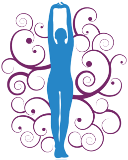 yoga and pilates preston